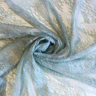 Šalavijo spalvos lengvas gipiūras