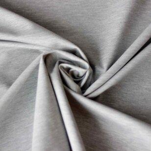 Vidutinio storio, elastingas trikotažas